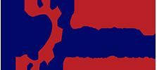 Perez Auto Repair Logo
